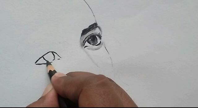 चेहरा कैसे बनाते है