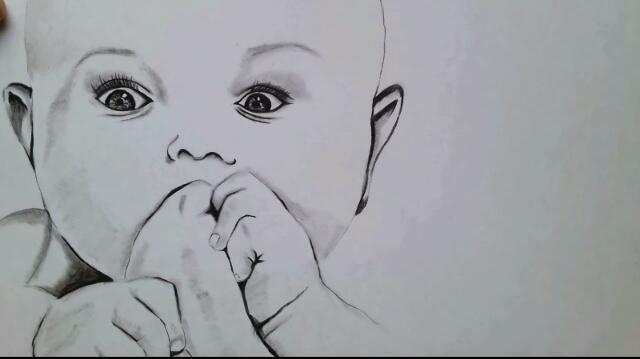 बच्चों का चित्र